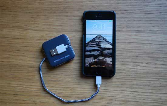 Kebiasaan Yang Merusak Smartphone 4