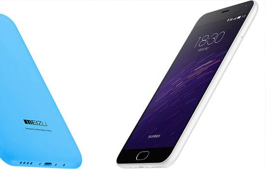 smartphone murah terbaik dengan harga 1 jutaan meizu