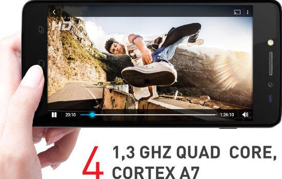 smartphone murah terbaik dengan harga 1 jutaan smartfren andromax e2