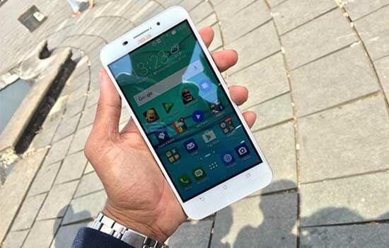 Smartphone Terbaik Untuk Lebaran 10