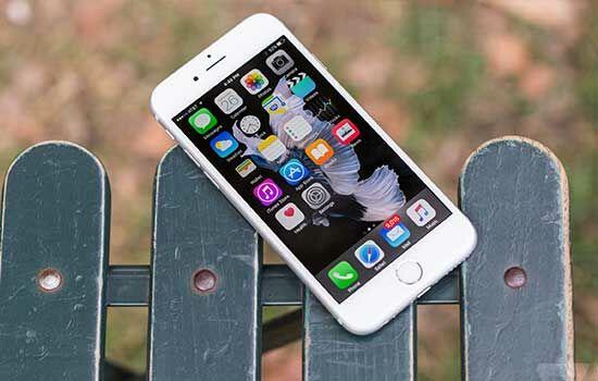 Smartphone Terbaik Untuk Lebaran 3
