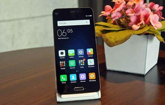 Smartphone Terbaik Untuk Lebaran 4