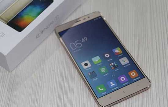 Smartphone Terbaik Untuk Lebaran 7