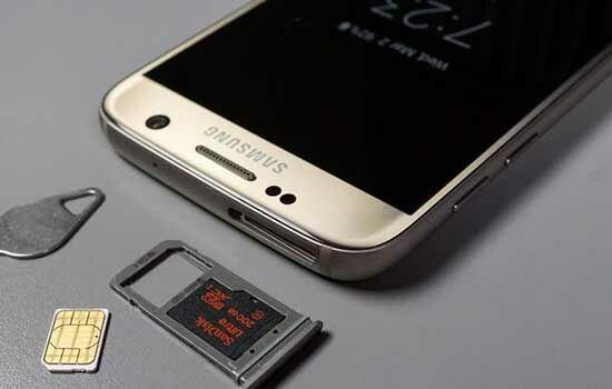 Tips Membeli Smartphone Baru 2