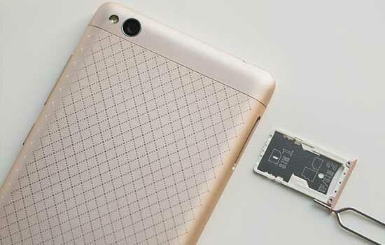 Tips Membeli Smartphone Baru 3