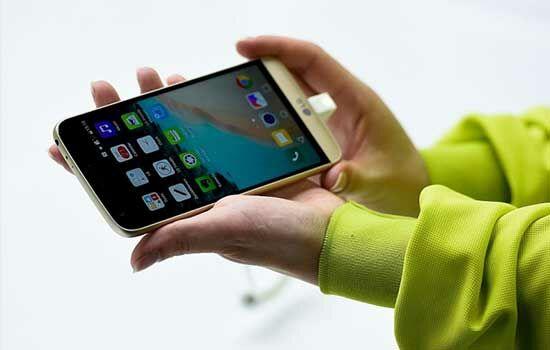 Tips Membeli Smartphone Baru 6