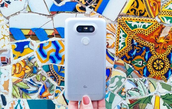 smartphone kamera terbaik 5