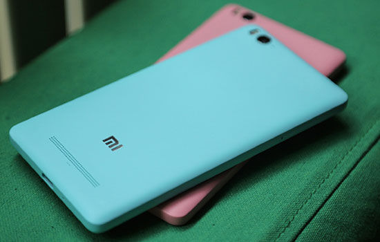 Xiaomi Android N 2