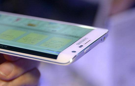 Kelebihan Samsung Galaxy Note 7
