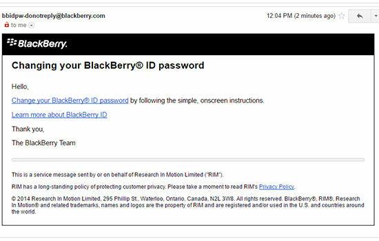Bbm Lupa Password 3