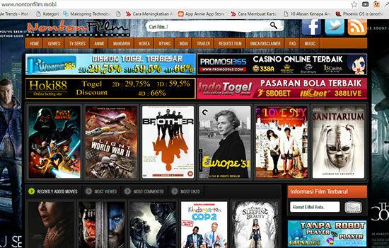situs-streaming-film-terbaik-9