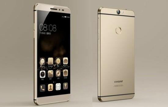 Smartphone Android Murah Terbaik 2016