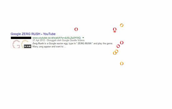 game-tersembunyi-google-3
