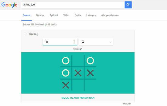 game-tersembunyi-google-4