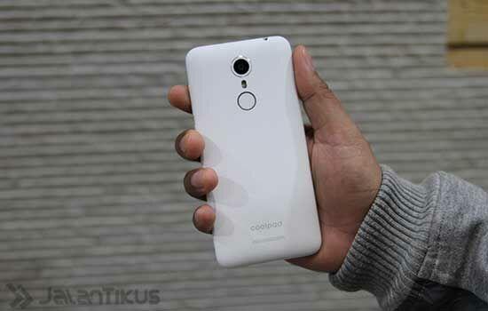 Smartphone Canggih Murah 2016 1