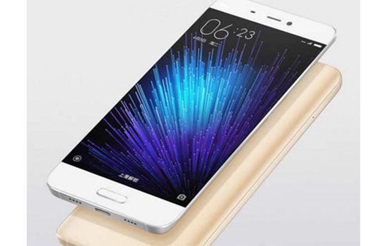 Xiaomi1