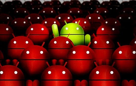 Mitos Penggunaan Smartphone 3