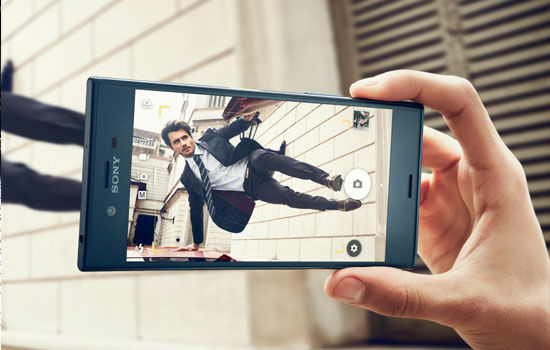 Mitos Penggunaan Smartphone 9