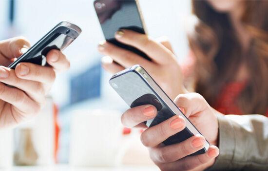 Pengguna Android Lebih Jujur Dan Ramah Dari Pengguna Iphone 2