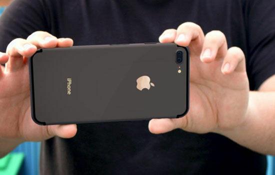 Iklan Iphone 7 2