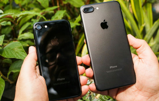 Alasan Orang Beli Iphone 7 2