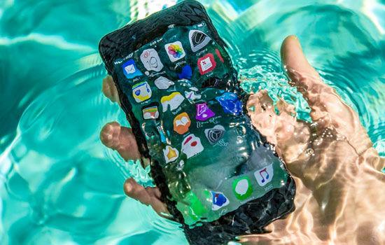 Alasan Orang Beli Iphone 7 6