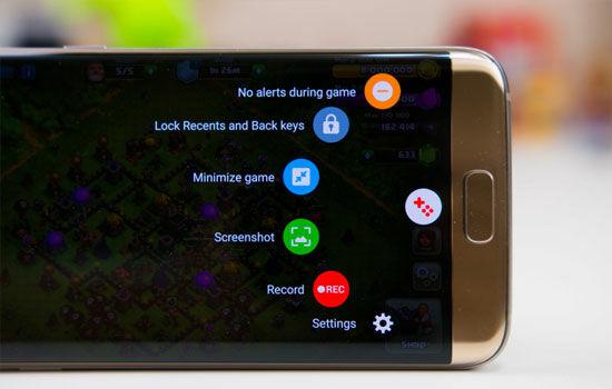 Smartphone Android Terbaik Untuk Main Game 2