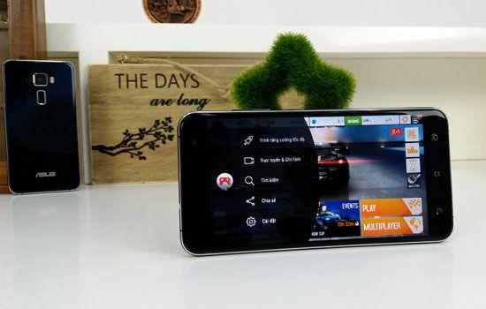 Smartphone Android Terbaik Untuk Main Game 3