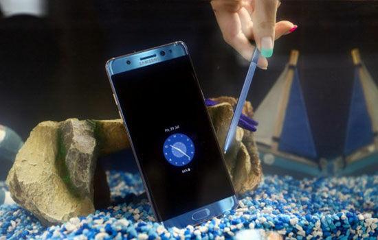 Smartphone Android Paling Aman Di Dunia 3