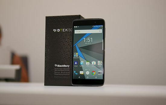 Smartphone Android Paling Aman Di Dunia 4