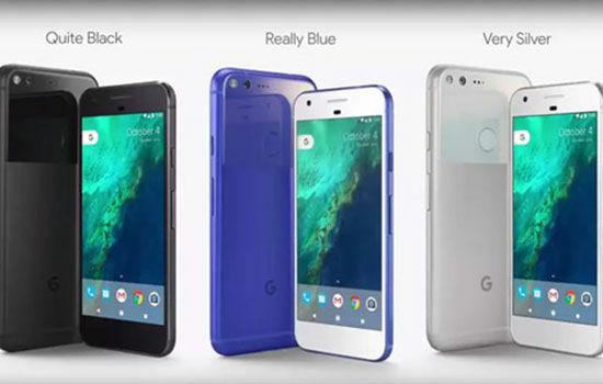 Smartphone Android Paling Aman Di Dunia 5