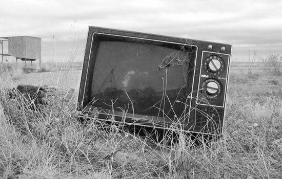 Kiamat Tv 3