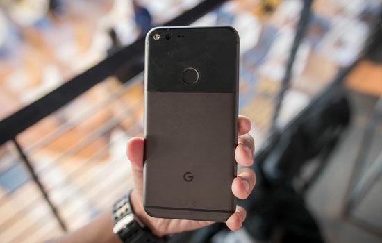 Smartphone Lebih Baik Dari Note 7 2