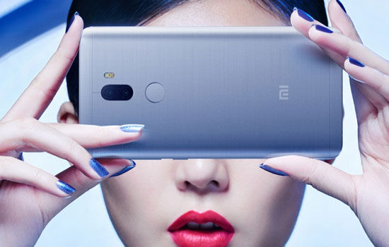 Smartphone Lebih Baik Dari Note 7 3