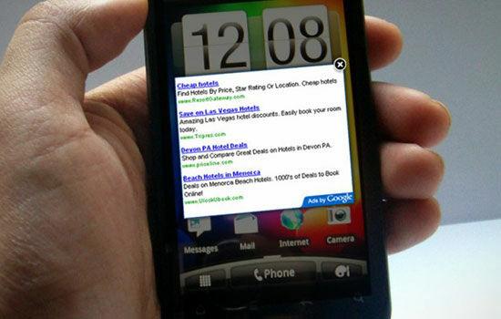 Mitos Seputar Aplikasi Android 4