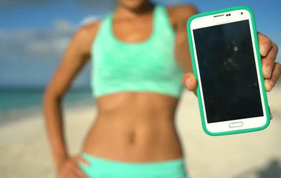 Tips Membeli Smartphone Cewek 2