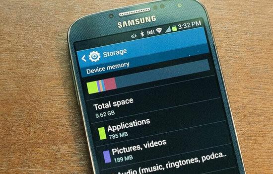 Tips Membeli Smartphone Cewek 5