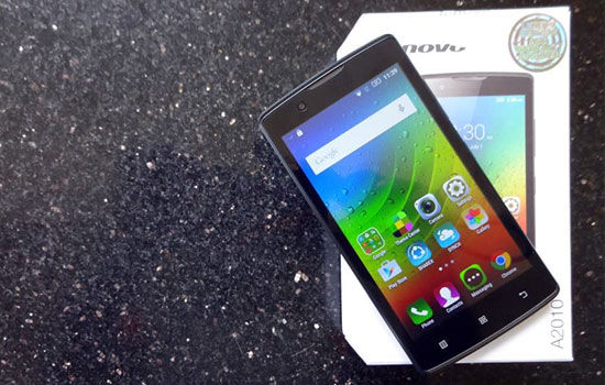 Smartphone 4g Murah Dibawah Satu Juta 2