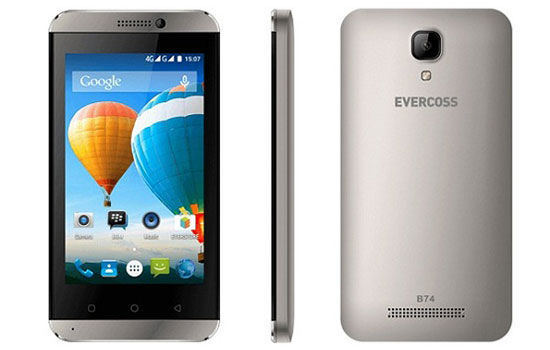 Smartphone 4g Murah Dibawah Satu Juta 3
