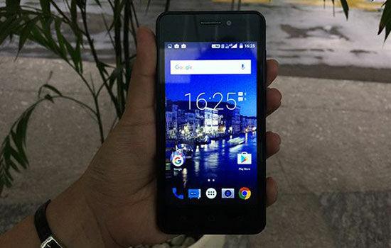 Smartphone 4g Murah Dibawah Satu Juta 5