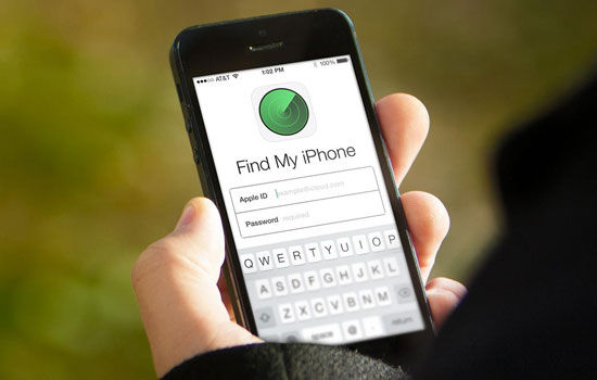 Find My Iphone Saat Mati 2