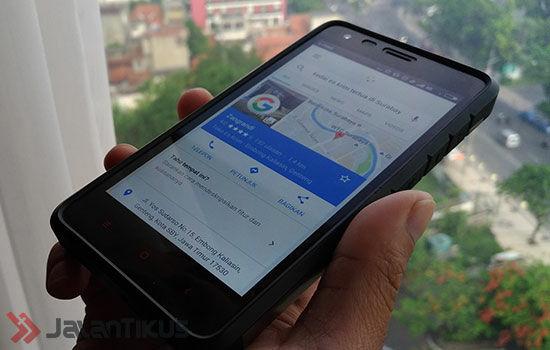 Google App Di Surabaya 6