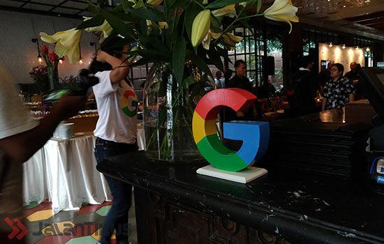 Google App Di Surabaya 7