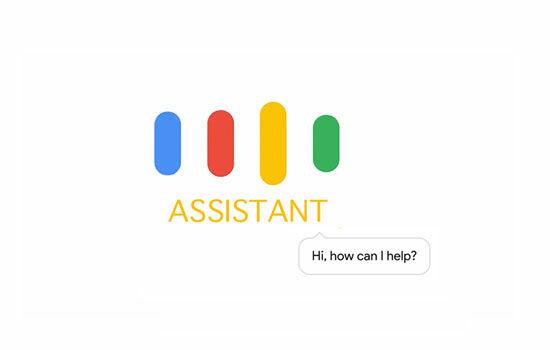 Kelebihan Google App 6