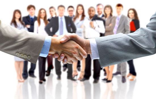 Perusahaan Dengan Pertanyaan Interview Paling Sulit 3