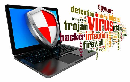 Software Wajib Instal Di Laptop 2