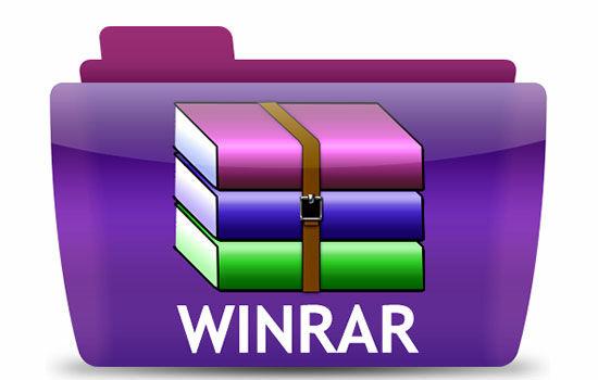 Software Wajib Instal Di Laptop 6