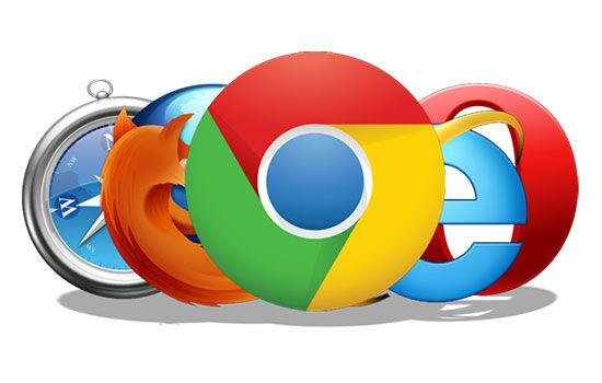 Software Wajib Instal Di Laptop