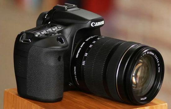Kamera Untuk Youtuber 10