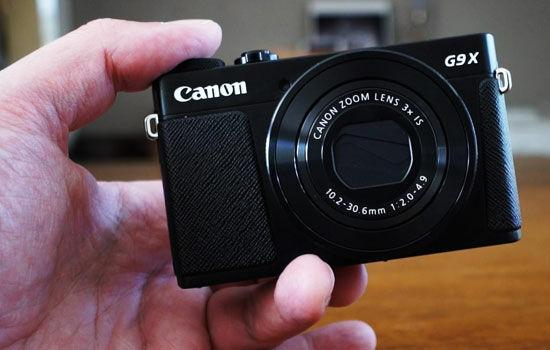 Kamera Untuk Youtuber 4